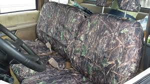 100 Camo Bench Seat Covers For Trucks Chevy Truck Top Rated Custom Fit Seat Covers Camo