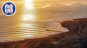 100 Silver Strand Beach Oxnard Best Surf Towns In America 2017 No 8 Ventura CA