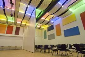 Celotex Ceiling Tile Distributors by Ceiling Distributors Integralbook Com