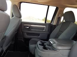 MEGA X 2 6 Door Dodge 6 Door Ford 6 Door Mega Cab Six Door ... Ford Truck Seats Cars Gallery Universal Front Seat Mount Kit For Ar Rifle Carrier Car Covers Built In Ingrated Belt For Suv 2015 F150 Supercab Check News Carscom Back Of Mount Kit Gmount 1960 F100 With A Super Cool Interior Extruded Steel Floor And Where Can I Buy Hot Rod Style Bench Seat Aftermarket Protector 0812 Crew Cab Into Excursion Enthusiasts Covercraft Chartt F Bench Restoration Custom Classic Trucks Image With
