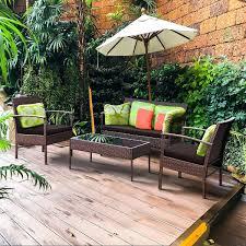 Backyard Garden Design Philippines