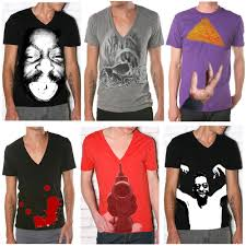 How To Design T Shirts At Home - Home Design Interior Decorate T Shirts Ideas Billsblessingbagsorg Diy Tee Shirt Designs Decor Color Top On Amazing How To Cut Up At And Make It Cute 24 For Your Home Emejing Own Design Contemporary Diy Decorate Your Shirt With Pearl Beads Youtube Best 25 Designing Clothes Ideas On Pinterest Fashion Print Tshirts Sweahirts The Walking Dead Del Arno Foods Harvest Gets Inspiration Beautiful Designideen Cool Idea