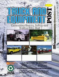 100 Penske Trucks For Sale Penske Truck Sales Archives Wwwadrianpaulpeaceorg Www