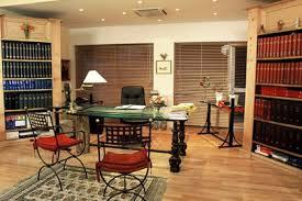 cabinet d avocat cabinets d avocats hotelfrance24
