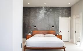 Wall Mural Decals Nature by Mural Awesome Wall Mural Nature Masculine Batheroom Wall Paint