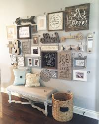 Hobby Lobby Wall Decor Metal by The World U0027s Best Photos Of Hobby And Lobby Flickr Hive Mind