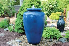 Fountain Nozzle Heads | Pond Pumps | Fountain Pumps | Fountain Spray Outdoor Fountains At Lowes Pictures With Charming Backyard Expert Water Gardening Pond Pump Filter Solutions For Clear Backyards Mesmerizing For Water Fountain Garden Pumps Total Pond 70 Gph Pumpmd11060 The Home Depot Large Yard Outside Fountain Have Also Turned An Antique Into A Diy Bubble Feature Ceramic Sphere Pot Sunnydaze Solar Pump And Panel Kit 80 Head Medium Oput 1224v 360 Myers Well Youtube
