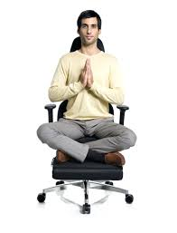 Yoga Ball Desk Chair Size by Desk Chair Healthy Desk Chair Image Of Yoga Ball Office On Wheel