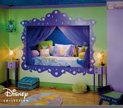 Beautiful Awesome Kids Bedroom Painting Ideas Room Cool Inspiration For With