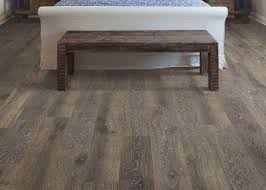 brandon tile carpet laminate flooring price