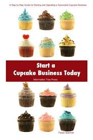 I Love Talking About Unique Business Ideas You Wont Believe How Many Ways Can Make Money In The Cupcake Shop Is Just One Way