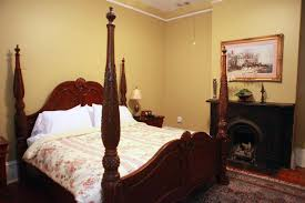 bed and breakfast dresser palmer house savannah ga booking com