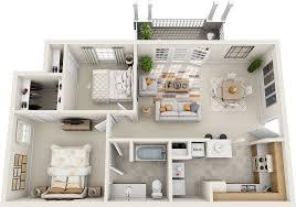 bedroom top one bedroom apartments in murfreesboro tn design