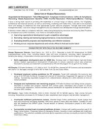 Sample Resume Business Analyst Entry Level New 49 Standard Entry ... Entry Level Data Analyst Cover Letter Professional Stastical Resume 2019 Guide Examples Novorsum Financial Admirably 29 Last Eyegrabbing Rumes Samples Livecareer 18 Impressive Business Sample Quality Best Valid Awesome Scientist Doc New 46 Fresh Scientist Resume Include Everything About Your Education Skill Big Velvet Jobs