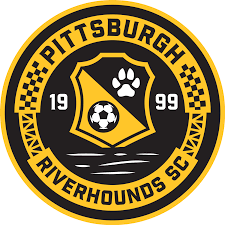 Pittsburgh Riverhounds SC Wikipedia
