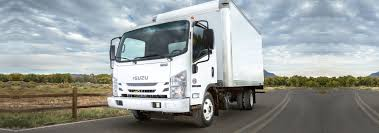 100 Motor Truck Cargo Commercial Vehicle Leasing Company Singapore Legend S