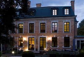 chambres d hotes luxe maisons d hotes luxe chambre d hotes prestige doyoutrip