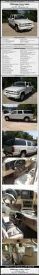 Index Of /pics/64E39B79-6083-44F8-BF436CE3C538AAAF/craigslist Florida Father Gets Attention For Ad On Craigslist A Retro Twinkie Truck Is Up Sale San Antonios Driver Steals Electronics Valued At 2000 Sells Truck Driving Jobs Arkansas 2nd Chances 4 Felons 2c4f For Sale Selling My Work 2001 Audi A6 Allroad Quattro This 1988 Jeep Comanche Might Be The Cleanest One In Resume Elegant Examples Driving Jobs Houston Tx Craigslist Free Download Talking Truckers The Webs Top Recruiting And Retention Local In El Paso Texas Best Resource