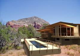 100 Contemporary Home Designs Life In 3D Modern Mountain PHX Architecture