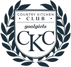 Country Kitchen Club