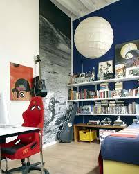 chambre enfant york chambre style york idées à thème londres et voyages