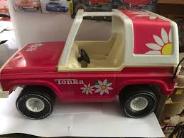 Vintage 70'S Tonka Barbie Pink Jeep Bronco And 19 Similar Items Tonka Toys Museum Home Facebook Vintage 1970s Tonka Barbie Pink Jeep Bronco Truck Metal Plastic Kustom Trucks Make Best Image Of Vrimageco Pressed Steel Pickup 499 Pclick Ukmumstv On Twitter Happy Winitwednesday Rtflw For Your Chance Jeep Wrangler Rcues Pink Camper Van With Tow Hook Youtube Vintage 1960s Toy Surrey Elvis Awesome Pickup Camper And 50 Similar Items 41 Listings Beach Car