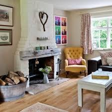 living room design ideas in retro style 30 exles as
