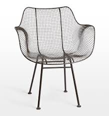 Modern Wire Chair Modern Background 1600 Transprent Png Free Download Contemporary Urban Design Living Room Rocker Accent Lounge Chair White Plastic Embrace Coconut Rocking Home Sweet Nursery Svc2baltics Outdoor Wood Midcentury Vintage Eames Herman Miller Shell 1970s I And L Distributing Arm Products In Modern Comfortable Fabric Rocking Chair With Folding Mechanism On Backoundgreen Stock Gt Buy Edgemod Em121whi At Fniture Warehouse Mid Century Wild Flowers Black Sling By Tonymagner