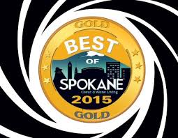 Spirit Halloween Division Spokane Wa by Best Of The City 2015 Bozzi Media