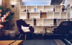 100 In Home Design SM Series To Be Held In SM City Cebu