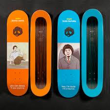 Are Cliche Skateboard Decks Good by Blog U2014 Impact Skate