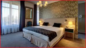 r駸erver une chambre reserver une chambre d hôtel stunning chambre dhotel de luxe