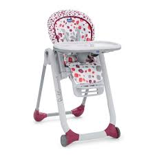 Chicco Polly Progress 5 (Cherry) Polly Progress High Chairs ... Chicco Pocket Snack Booster Seat Grey Polly Progress 5in1 Minerale High Deluxe Hookon Travel Papyrus 5 Cherry Chairs Child Background Mode Stack Highchair Converting Booster From Highback To Lowback Magic Singapore Free Shipping Baby Png Download 10001340 Transparent 3in1 Chair Babywiselife Chair