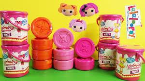 Lalaloopsy Bed Set by New Lalaloopsy Surprises Baby Sparkles Doll Lalalopsy Tiny U0026 Minis