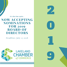 Nominations Sought For 2019 Board Of Directors   Lakeland Chamber Blog Small Business Award Lakeland Area Chamber Of Commerce 3 Men Face 1stdegree Murder Charges In Polk City Slaying News 2 Teens Charged With Stealing Truck Car Burglaries Our Publix Founder George Jenkins Inspired The Values Our Company Large Gator Seen Mans Body Its Mouth Fl Wjhl Carjacking Suspects Arrested After Multicounty Pursuit Wfla Team Two Men And A Truck Two Men And A Truck West Orange County Orlando Movers Guys And Teres Trailer Tractor Kieler Wi Beleneinfo Service Two Rates Montoursinfo Man Survives Rattlesnake Bite Latest Misfortune