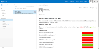 Text Decoration Underline Padding by Office 365 Owa And Its Many Many Quirks For Email Designers
