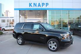New Chevrolet Tahoe At Knapp Chevrolet , Houston Finchers Texas Best Auto Truck Sales Lifted Trucks In Houston Used Chevrolet Silverado 2500hd For Sale Tx Car Specs Credit Restore Davis Fancing Team Shop Commercial Tires Tx 4x4 4wd Trucks For Sale Cheap Facebook 2018 Ford Raptor Unique 2012 Our Showroom Is A Candy Brandywine Cars 77063 Everest Motors Inc Freightliner Daycab Porter 2007 C6500 Box At Center Serving New Inventory Alert Custom 2017 Gmc Sierra 1500 Slt