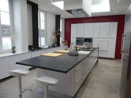 amenagement d une cuisine aménagement d une cuisine pédagogique contemporain cuisine