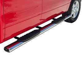 100 Side Rails For Trucks Steps For D F250 350 American Car Company Gold Coast