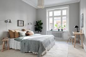 100 Gothenburg Apartment Flipboard Beautiful Interiors From Sweden In This Central