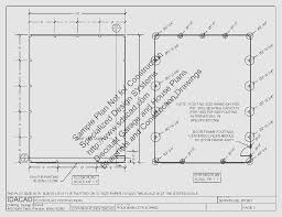 15+ [ Shed Kits 84 Lumber ] | Charles Finn S Microhomes,30 40 By ... 24x32 3 Car Garage Pole Barn Style Frame Pole Barn Plans How To Build A Tutorial 1 Of 12 Youtube Barns Pictures Of Shed House X20 Milligans Gander Hill Farm 20x30 Gambrel Pole Barn Lean Plans Sds 3040pb1 30 X 40 Plans_page_07 Plan Blueprints Indiana 40x60 Best 25 Designs Ideas On Pinterest Shop That Show Classic Cstruction Details Outdoor Alluring With Living Quarters For Your Home