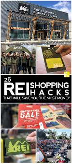 26 REI Shopping Hacks You Can't Live Without - The Krazy ... Girl Scout Coupon Code October 2018 Discount Books 33off Coupons Canobie Lake Printable The Best Discounts And Offers From The 2019 Rei Anniversay Sale Glamour Mutt Rei December Betty Designs Ruth Chris Barrington Menu Deal Of Day Save Up To 70 On Topbrand Outdoor Offering 40 Off Select Products During Its Labor Campsaver Sears Optical Canada Osprey Bpack Code Fenix Tlouse Handball Camelbak Coupon Codes For Pizza Hut