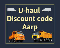 Uhaul Discount Code Aarp Amazing Offers & Discount 2019 ... Uhaul Scratch Discount Codes For New Store Deals 14 Things You Might Not Know About Uhaul Mental Floss Haul Coupon St Martin Coupons Truck Rental Discount Wcco Ding Out Deals Code Military Costco Turbotax 2018 Moonfish Truck Rental Coupons 2019 Kokomo Circa May 2017 U Moving Location