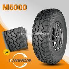 100 Mud Terrain Truck Tires Lt31105r15 21575r15 Tire Big