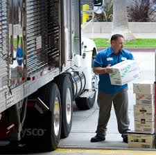 Pin Sysco Delivery Times Images To Pinterest Robbie Bringard Vp Of Operations Sysco Las Vegas Linkedin 2017 Annual Report Tesla Semi Orders Boom As Anheerbusch And Order 90 Teamsters Local 355 News Fuel Surcharge Class Action Settlement Jkc Trucking Inc Progress Magazine September 2018 By Modesto Chamber Commerce Jobs Wwwtopsimagescom Asian Foods California Utility Seeks Approval To Build Electric Truck Charging