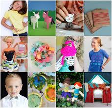 MollyMooCrafts Happy Handmade Craft EBook