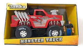 Tonka Monster Truck - Blue: Amazon.co.uk: Toys & Games Destroyer Groth Brothers Monster Trucks Wiki Fandom Powered By Tonka Diecast Truck Toy At Mighty Ape Nz The Google 110 Redcat Dukono Rc Electric 24ghz Red Zandatoys For Windows 2001 Mobygames My Favotite Mark Traffic Hot Wheels Grave Digger Jam Color Shifters Edition 30th Thoughts On Vaterra Ascender With Mt Tires Clodtalk Nets Blue Amazoncouk Toys Games Die Carsimg This Is What Happens To Monster Truck Rejects Wii 2007