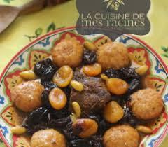 la cuisine alg駻ienne chbah essafra cuisine algerienne la cuisine de mes racines