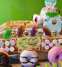 de zoch kütt karnevalistische torte kochbar challenge 2 0 februar 2020
