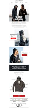 Guide To Email Marketing For Beginners – GetResponse Blog ... Coupons Coupon Codes Promo Codeswhen Coent Is Not King Nordvpn January 20 Save 70 Avoid The Fake Deals How To Find Discount Codes For Almost Everything You Buy Dtcs 100 Most Successful Holiday Campaigns Offers Data Company Acvities Pes4work Lets Do Mn Lloyds Blog Retailmenot Sues Rival Honey Over Patent Fringement Levis Uses Gated Military Offer To Acquire New Customers American Giant Hoodie Coupon Code Bq Black Friday Preylittlething Discount 21 Jan Off Giant Cuddly Dog Toy Pawphans Large Plush Soft Classic Full Zip Black